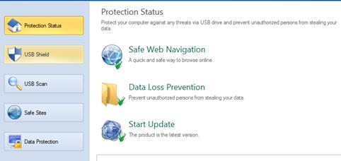 usb disk security 6.0.0.126 avec crack
