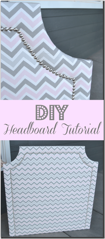 DIY-headboard-tutorial-upholstered