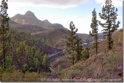 7139 Cruz Grande-Vuelta Chira(Morro Hierbahuerto)