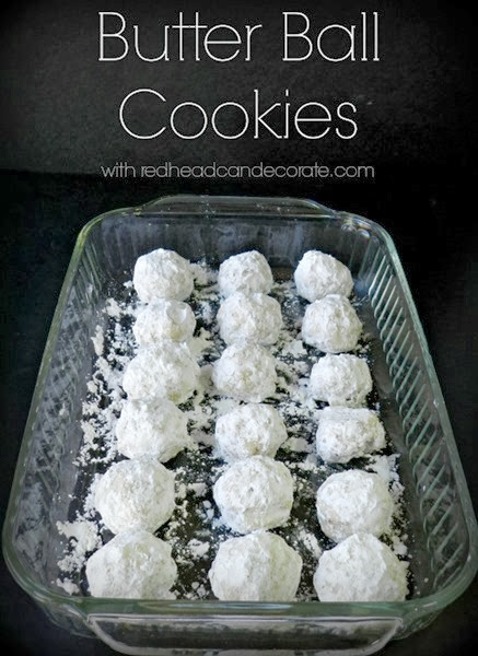 Butter-Ball-Cookie-Recipe-Redhead-Can-Decorate