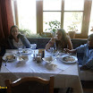 Riva_a_Mieming_-2012_005.jpg