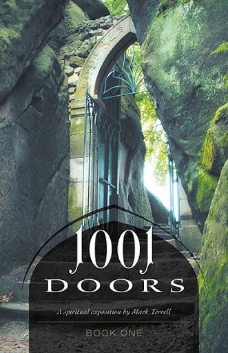 1001 Doors cover