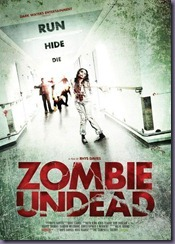 Zombie_Undead_movie