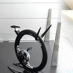 ciclotte_11.jpg