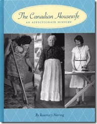 Canadian Housewife