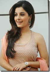 isha_talwar_gorgeous_stills