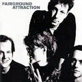 Fairground Attraction