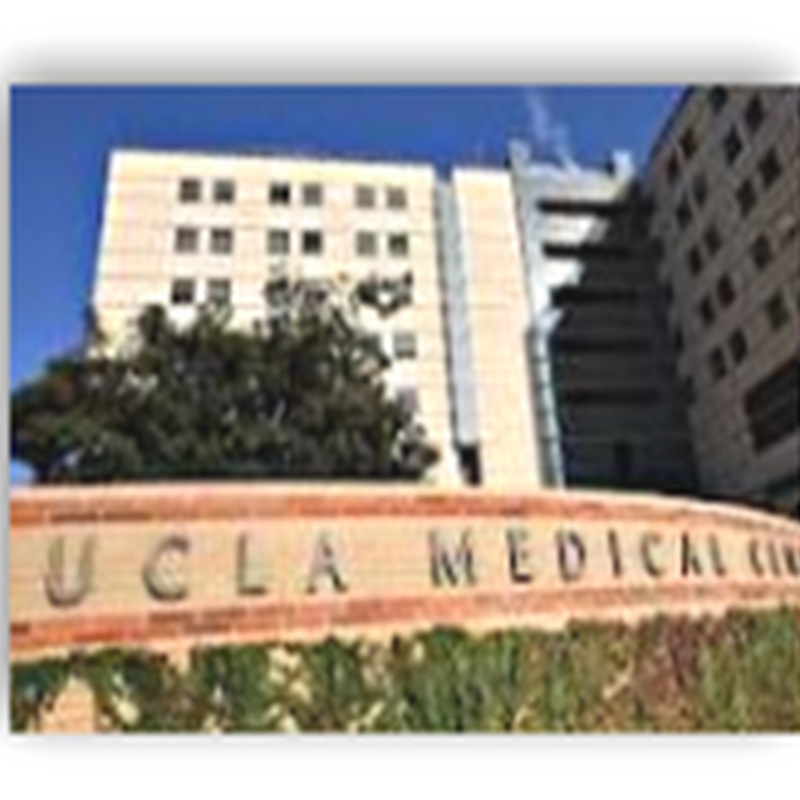 Liposuction Patients Donate Fat to Stem Cell Research at UCLA