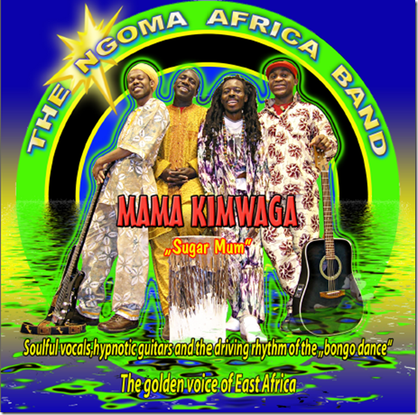the ngoma africa band press kit and logo 004-4