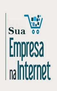 Sua Empresa na Internet, por Mario Persona