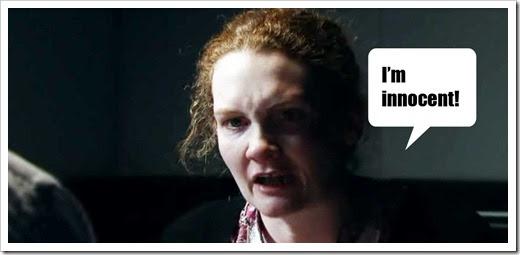 Coronation Street Blog: The Barmaid and the Idiot: Mon ...