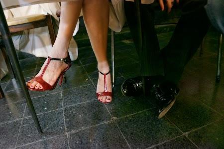 05. Incaltari de tango.JPG