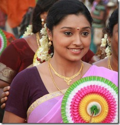 Sreeja, Sujatha in Kozhi Koovuthu Tamil Movie Stills