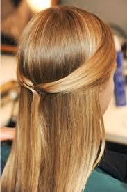 طرق طبيعية لصبغ الشعر بالوان عصرية 2014 - أخبار وطني