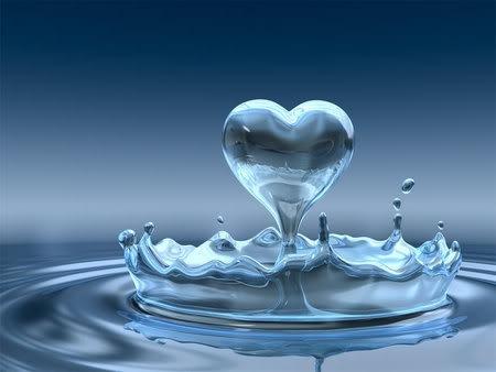 [corazones%2520%25285%2529%255B3%255D.jpg]