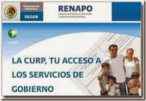 tramitanet.gob.mx curp gratis rfc acta de nacimiento en linea para consultar renapo