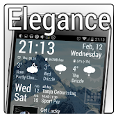 """Elegance"" for LL(x) and ZW"