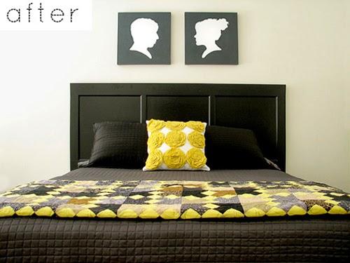 diy-cabeceira-cama-porta-madeira-customizando-2.jpg