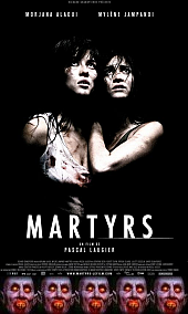 martyrs A [3]