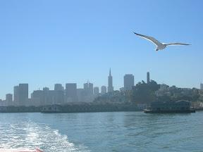 286 - San Francisco.JPG