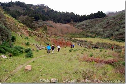 4662 Camino Barranco Oscuro