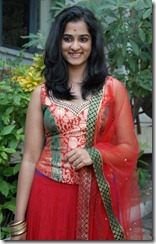 actress_nanditha_beautiful_pic
