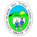 Quakers Hill Public School icon