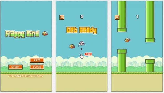 flappy-bird-game