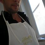 f4_bakery