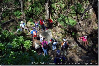 5148 Cruz Llanos-Lomo Carbonero