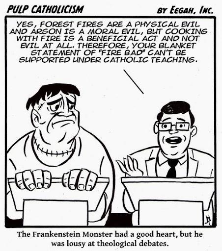 Pulp-Catholicism-036_thumb2.jpg