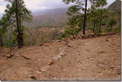 6881 Circular Cruz Grande(Camino Chira y Pilancones)