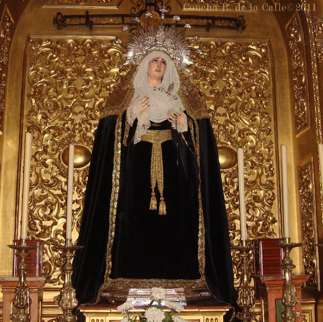 Soledad de San Buenaventura de luto  - 2011 - 2h.jpg