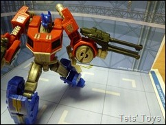 FOC optimus (27)