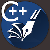 C++ Programs and Questions Pro