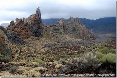 059 Cañadas del Teide