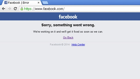 no-funciona-facebook-error