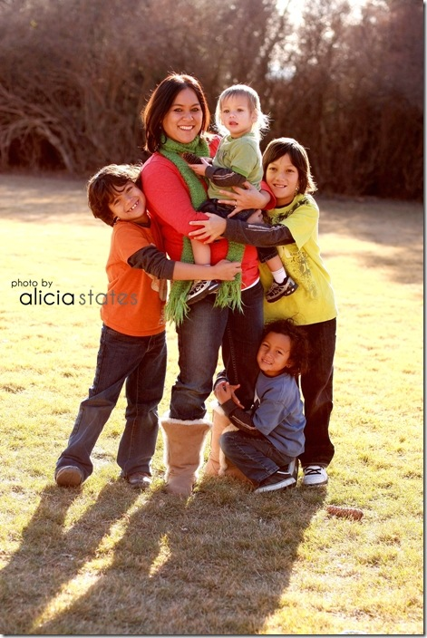 alicia-states-utah-kauai-family-photography011