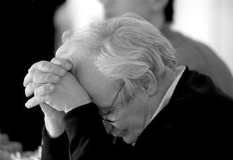 Biografía arquitecto Frank Owen Gehry
