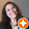 Stephanie Ulibarri