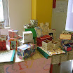scatole_2011_03.jpg
