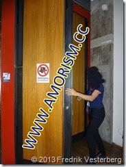 DSC00309.JPG Mänskliga rättighetsdagarna 2013. Dörrar. Med amorism