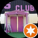 S club lombers Tarn
