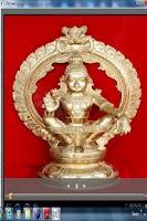 Screenshot of Hari Vara Sanam