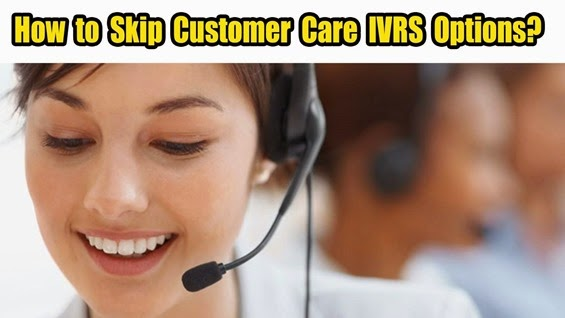 how-to-skip-customer-care-options