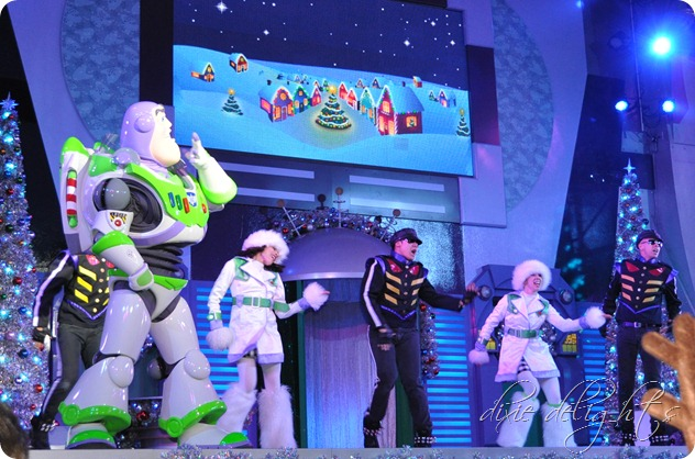 Disney December 2012 539