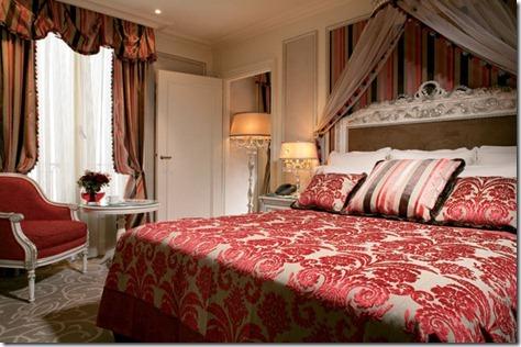 Kardashian Room Interior Design and Romance   attractive ...