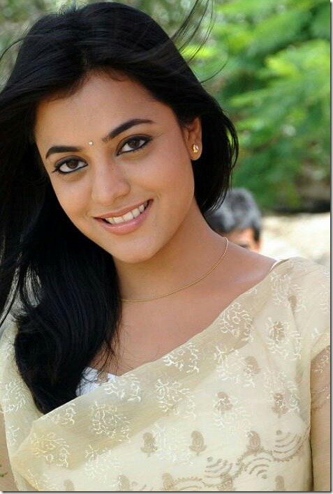nisha_agarwal_new_photos