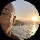 Immagine del profilo di Gianluca Busia