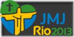Jornada Mundial da Juventude Rio 2013